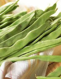 comment cuisiner les haricots plats haricots coco plats prix recettes et conservation grand frais