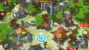 download game dungeon quest mod for android moon quest dungeons dark v1 0 7 apk for android