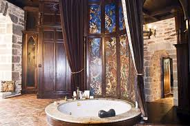 medieval house interior top bathrooms in medieval castles design ideas modern excellent in