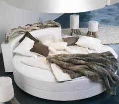fancy bed reading corner pinterest round beds bedrooms