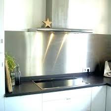 plancha gaz encastrable cuisine plancha gaz encastrable cuisine 1 meubles anjou cercana co