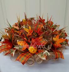 107 best a images on deco mesh wreaths fall deco mesh