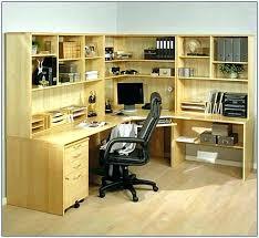Corner Desk Shelves Corner Desk Units Corner Desk And Shelves Desk Shelves Wall Units