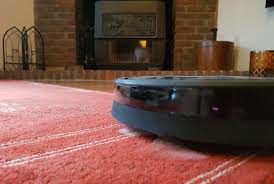 Roomba On Laminate Floors Irobot Roomba 875 Review Trusted Reviews