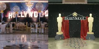 theme names for prom 15 crazy cool prom themes that no one will ever forget theme ideas