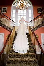bridal shops glasgow wedding dress shops glasgow the best