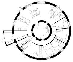 eco homes plans eco house designs and floor plans home decor interior exterior