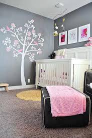 deco chambre fille bebe chambre fille bebe magnifique galerie avec idée couleur chambre bébé