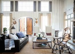 decorating trends interior decorating trends you might regret later on part ii