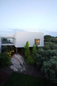 30 best architecture swedish glass house stunning views images on