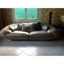 mobilier de canapé cuir mobilier de sarreguemines magasin de meubles salon mobilier