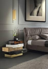 20 modern nightstands for a bedroom design u2013 bedroom ideas