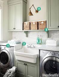 laundry room design laundry room design essentials laundry room design ideas