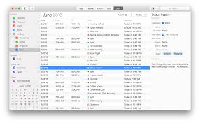 busycal 3 review the better mac calendar experience now on ios