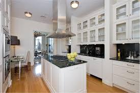 100 15 cpw floor plans no fee nyc apartments stellar