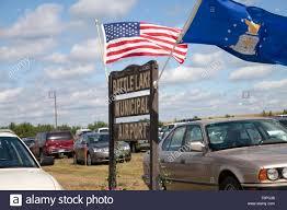 Car Window Flags Air Force Flag Stock Photos U0026 Air Force Flag Stock Images Alamy