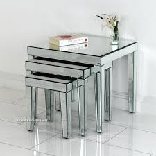glass side tables for bedroom side table glass side tables full size of for bedroom corner