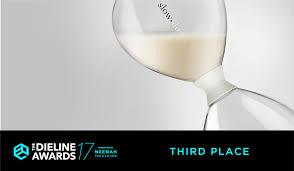 the dieline awards 2017 slow u2014 the dieline packaging u0026 branding