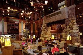 Grand Californian Suites Floor Plan Disney U0027s Grand Californian Hotel