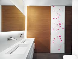 Shower Door Stickers by 58 Bubbles Bathroom Window Shower Tile Wall Stickers Wall Decals