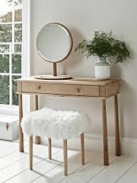 bedroom furniture vintage antique u0026 wooden bedroom furniture sets uk