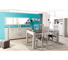table de cuisine chez but stunning salle a manger but gallery amazing house design