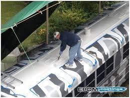 safe light repair cost 244 best roof repair images on pinterest liquid roof bricolage