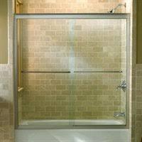 Mirolin Shower Door Sliding Door Shower Doors Lowe S Canada