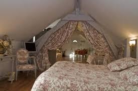 chambre d hote calvados chambre d hote de charme en normandie giverny chambres d hôtes