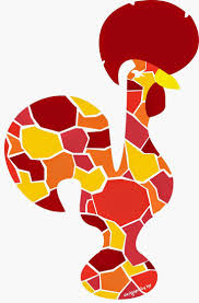 7 best portuguese roosters images on pinterest roosters crafts
