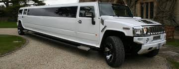 best limos in the world 1st stretch hummer and limo hire swindon reading oxford bristol