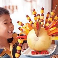 60 amazing thanksgiving diy decoration ideas family net