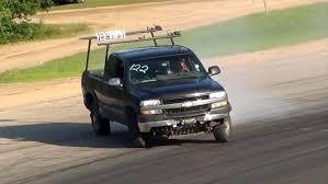 chevy truck car chevy silverado 2500hd 6 0 work truck drifting big no car no