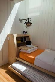 49 best modular furniture images on pinterest home space saving