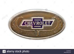 chevrolet car logo chevrolet car emblem elliptical badge with brass wings name of