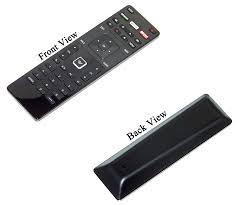 amazon com oem vizio remote control originally supplied with