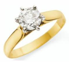 gold diamond rings gold diamond rings 7 silver lining jewelry loan