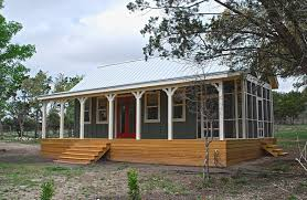 tiny homes for sale in texas agencia tiny home
