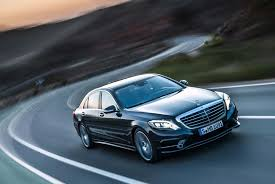 what is the highest class of mercedes mercedes announces s class pricing teases s coupe 2014 mercedes