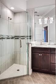 nicole miller mirror vanity decoration