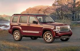 jeep sport car 2009 jeep liberty left behind the globe and mail