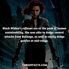 Darth Vader Meme Generator - black widow s reflexes are at the peak of human sustainability she