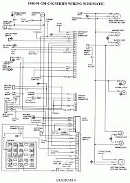 mitchell automotive wiring diagrams