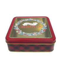 small cookie tins small cookie tin can supplies in
