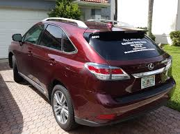 maintenance cost of lexus rx330 lexus dealer called new dashboard is in to replace cracked gx470
