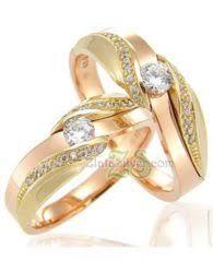 model model cincin cincin nikah cincin kawin syahadat pabrikcincinnikah cincin