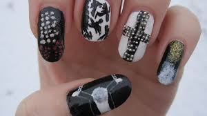 kpop jonghyun crazy guilty pleasure nail art youtube