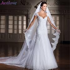 wedding dresses 2016 fashion new arrival lace mermaid wedding dresses 2016 remove