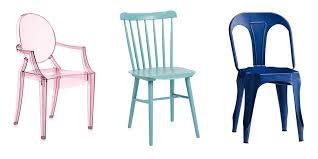 designer kids chairs interiors design