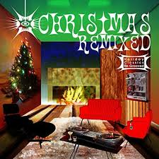 amazon com christmas remixed holiday classics re grooved